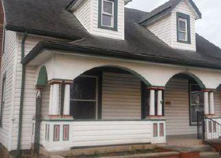 Foreclosure  id: 4067104