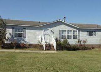 Foreclosure  id: 4067117