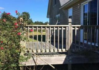 Foreclosure  id: 4067120