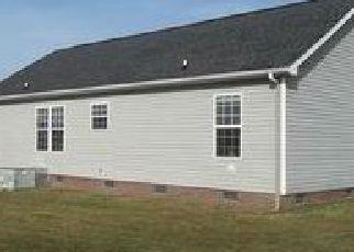 Foreclosure  id: 4067125