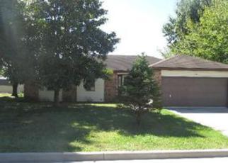 Foreclosure  id: 4067167