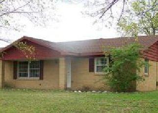 Foreclosure  id: 4067179