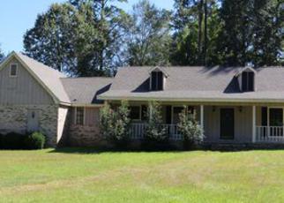 Foreclosure  id: 4067186