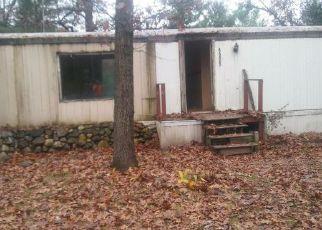 Foreclosure  id: 4067205