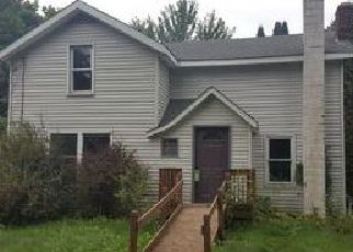 Foreclosure  id: 4067208