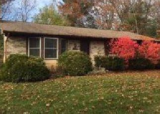 Foreclosure  id: 4067250