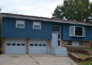 Foreclosure  id: 4067255