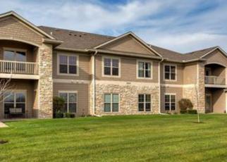 Foreclosure  id: 4067298