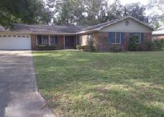 Foreclosure  id: 4067336