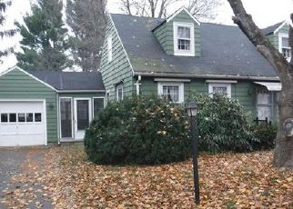 Foreclosure  id: 4067425