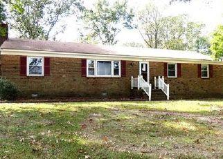 Foreclosure  id: 4067456