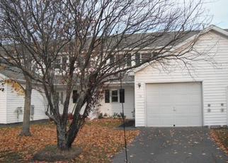 Foreclosure  id: 4067469