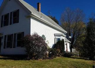 Foreclosure  id: 4067472