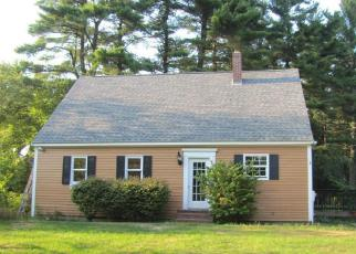 Foreclosure  id: 4067473