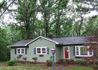 Foreclosure  id: 4067496