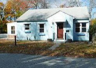 Foreclosure  id: 4067505
