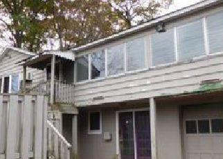 Foreclosure  id: 4067516