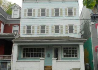 Foreclosure  id: 4067520
