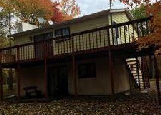 Foreclosure  id: 4067521