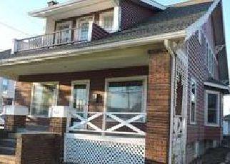 Foreclosure  id: 4067577