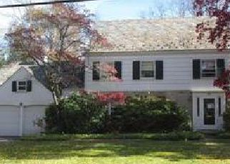 Foreclosure  id: 4067604