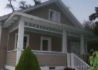 Foreclosure  id: 4067619
