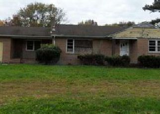 Foreclosure  id: 4067620