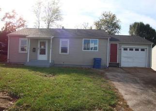 Foreclosure  id: 4067630