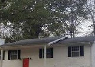 Foreclosure  id: 4067632