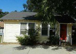 Foreclosure  id: 4067663