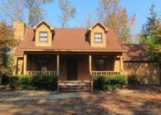 Foreclosure  id: 4067705