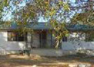 Foreclosure  id: 4067831