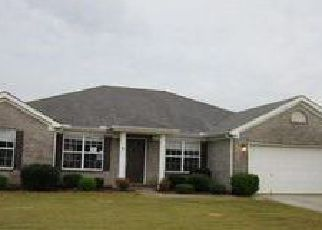 Foreclosure  id: 4067835