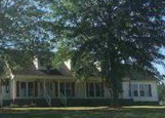 Foreclosure  id: 4067844