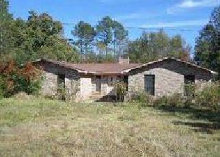 Foreclosure  id: 4067849