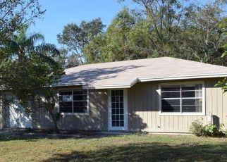 Foreclosure  id: 4068031