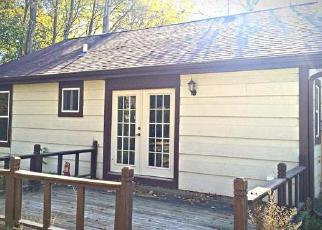 Foreclosure  id: 4068037