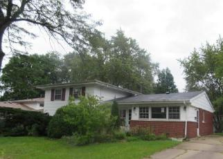 Foreclosure  id: 4068070