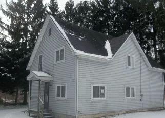 Foreclosure  id: 4068474