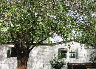 Foreclosure  id: 4068574