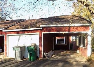 Foreclosure  id: 4068633