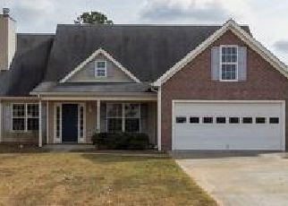 Foreclosure  id: 4068766