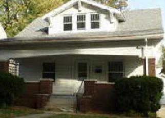Foreclosure  id: 4069149