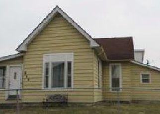 Foreclosure  id: 4069191