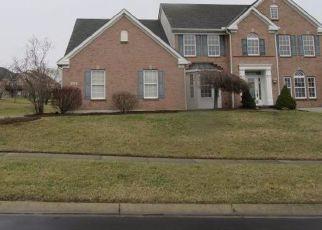 Foreclosure  id: 4069215
