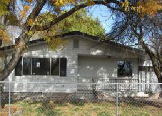 Foreclosure  id: 4069225