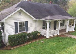 Foreclosure  id: 4069378