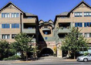 Foreclosure  id: 4069395