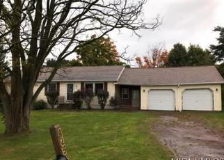 Foreclosure  id: 4069467