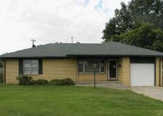 Foreclosure  id: 4069531